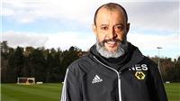 Nuno Espirito Santo: Thành công đến từ sự khác biệt