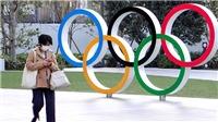 Hoãn Olympic Tokyo: Không hoãn cũng chẳng ai chơi!