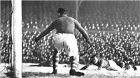 Premier League 2020 liệu có đi theo kịch bản 1947?