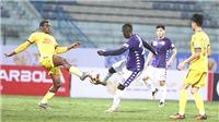 V-League tạm nghỉ, các CLB 'rối' chuyện lương cầu thủ