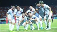 Bóng đá Việt Nam 2020 và những 'trận đánh' lớn
