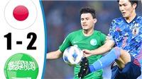 VCK U23 châu Á 2020: Động lực là sức mạnh, và ngược lại