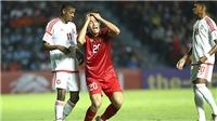 U23 Việt Nam vs U23 Jordan: Thay đổi để chiến thắng!