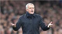 Một Tottenham bảo thủ, sợ sệt
