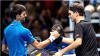 Australia Open 2020: Vì cuộc hẹn Djokovic và Federer