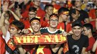 U23 Việt Nam mang theo kỳ vọng Thể thao Việt Nam 2020