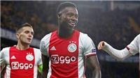 Lille vs Ajax (03h00 ngày 28/11): Chelsea đụng Valencia, Ajax hưởng lợi? Trực tiếp K+1