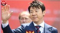 Bóng đá Đông Nam Á 'nóng' hơn vì HLV World Cup