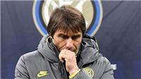 Cuộc đua Scudetto: Để đua với Juve, Inter phải mua sắm