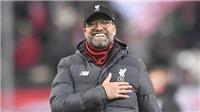 Klopp bắt đầu xây dựng Liverpool 2.0