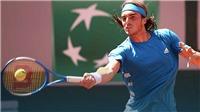 Quần vợt 2020: Năm của những cây vợt trẻ?
