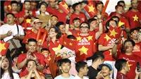 U22 Việt Nam vs U22 Thái Lan: Chủ hòa hay chủ chiến?