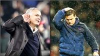 Tại sao Mourinho chấp nhận đến Tottenham?