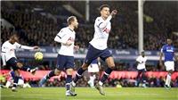 Sao Đỏ Belgrade vs Tottenham (03h00 ngày 7/11): Tottenham bao giờ thôi rệu rã?
