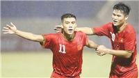 Cựu tuyển thủ Hồng Sơn: 'Bóng đá Việt Nam đang có lứa cầu thủ xuất sắc'