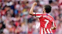 Atletico Madrid: Joao Felix hay là lý lẽ của sự bình dân