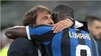 MU sai lầm khi đẩy Lukaku sang Inter?