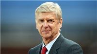 HLV Arsene Wenger: Tái xuất vì giấc mơ World Cup?