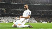 Real Madrid: Hi sinh Benzema để nhường chỗ cho Haaland?