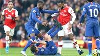 Covid-19: Chelsea, Arsenal thiệt hại vì chuyển nhượng mùa dịch