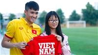 Bóng đá Việt và dấu hỏi lớn về xuất khẩu cầu thủ