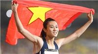 Thể thao TPHCM xứng đáng ngọn cờ đầu
