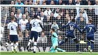 Tottenham vs Sao Đỏ Belgrade (2h00 ngày 23/10): Giải cứu hàng thủ bằng cách nào? Trực tiếp K+, K+PM, K+PC
