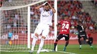 Galatasaray vs Real Madrid (2h00, 23/10): Trí khôn của ta đâu? Trực tiếp K+, K+PM, K+PC