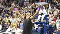 Tennis: Với Nadal, sức khỏe là trên hết