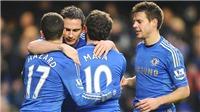 7 khởi đầu tốt nhất Premier League: Liverpool học được gì?