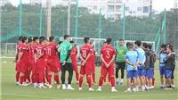 HLV Park Hang Seo có hơn một 'vũ khí' hạ gục Malaysia