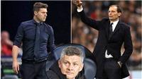 Newcastle vs MU: Đu đưa cùng Ole Solskjaer