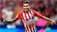 Angel Correa là thương vụ đáng đầu tư cho Milan