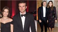 Vợ cũ Roman Abramovich tái hôn với tỷ phú