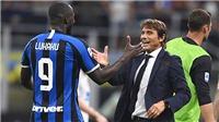 Inter Milan: Mở đầu như một giấc mơ