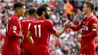 Liverpool: Kỉ lục chỉ để ngắm, chức vô địch mới đáng… tiền