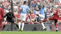 Premier League đang trở nên nhàm chán?
