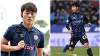 BLV Quang Huy: 'Xuất ngoại đá bóng đừng tưởng dễ'