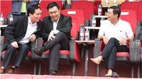 Lương cho HLV Park Hang Seo không phải trở ngại