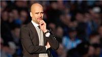 West Ham vs Man City (18h30 hôm nay): Khi Guardiola phòng thủ hẹp, tấn công rộng