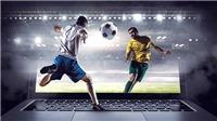 Chưa thể đặt cược bóng đá quốc tế ở Việt Nam: Lỗi tại... FIFA?