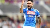 Bóng đá Ý: Serie A mở màn bằng bữa tiệc bàn thắng