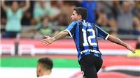 Inter của Conte toàn thắng: Khi mỗi trận đấu là một cuộc chiến