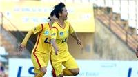 5 năm và 4 chức vô địch giải bóng đá nữ VĐQG cho TP.HCM 1?