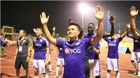 Kỷ nguyên mới của Hà Nội FC