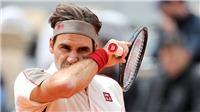 Nadal vô địch Pháp mở rộng Roland Garros: Thời tiết chiều lòng… Nadal