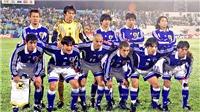 Tại sao Nhật Bản và Qatar dự Copa America 2019?