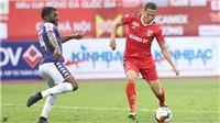 15h30 ngày 26/6, PSM Makassar vs B.Bình Dương (lượt đi 0-1): Phá dớp vào chung kết