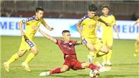 Hà Nội FC trên đường thành huyền thoại