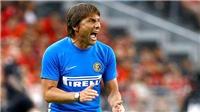 Barcelona vs Inter: Inter cần một đêm điên rồ